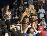 October 24, 2005 Raw.16