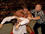 Raw-25-April-2005.5