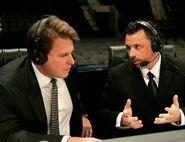 Raw-June25-2007-4