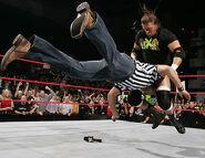 Raw 30-10-2006 16