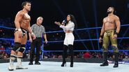 September 3, 2019 Smackdown results.25