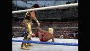 The Best of WWE 'Macho Man' Randy Savage's Best Matches.00043