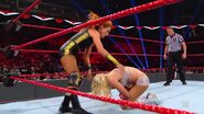 The Best of WWE The Best Raw Matches of the Decade.00068