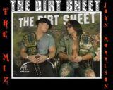The Dirt Sheet