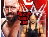 Big Show (WWE Series 57)