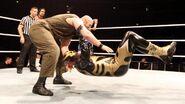WWE WrestleMania Revenge Tour 2014 - Rome.10