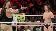 10-3-16 Raw 14