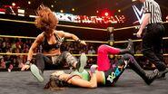 11-20-14 NXT 1