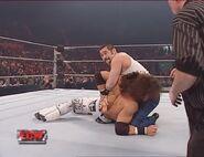 12-18-07 ECW 2