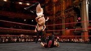12-26-18 NXT UK 1 5