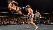 3-20-19 NXT 5