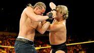 5-10-11 NXT 21