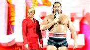 5-20-14 WWE 1