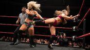 5-29-19 NXT UK 15