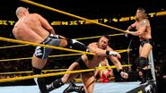 5-31-11 NXT 5