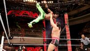 5-5-14 Raw 30
