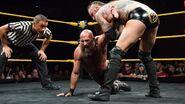7-25-18 NXT 15