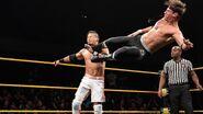 7-3-19 NXT 7