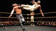 9-26-18 NXT 6