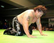 Akitoshi Saito 4