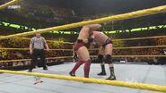 April 13, 2010 NXT.00013