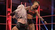 April 27, 2020 Monday Night RAW results.16