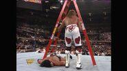 Best WrestleMania Ladder Matches.00012