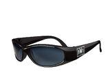 NWo Sunglasses