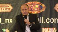 CMLL Informa (June 20, 2018) 1
