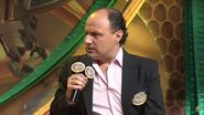 CMLL Informa (March 25, 2015) 8