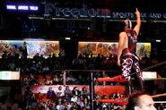 CMLL Super Viernes 5-12-17 11
