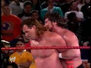 February 15, 1993 Monday Night RAW.00039