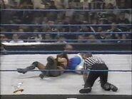 February 17, 2000 Smackdown.00007