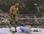 February 20, 1988 WWF Superstars of Wrestling.00014