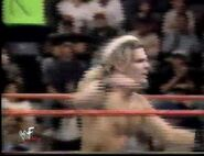 February 27, 1999 WWF Shotgun Saturday Night.00007