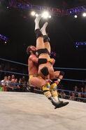 Impact Wrestling 4-10-14 6