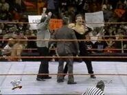 January 11, 1999 Monday Night RAW.00037