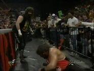 January 19, 1998 Monday Night RAW.00009
