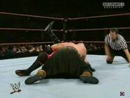 January 20, 2008 WWE Heat results.00014