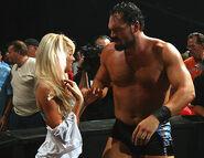 June 27, 2006 ECW.10