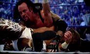 Legends of WrestleMania (Network show).00017