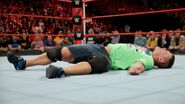 March 19, 2018 Monday Night RAW results.36
