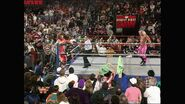 March 21, 1994 Monday Night RAW.00025