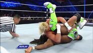 March 22, 2013 Smackdown results.00018