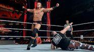 May 23, 2016 Monday Night RAW.35