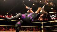May 4, 2016 NXT.4
