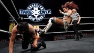 NXT TakeOver Brooklyn IV 20
