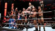 November 30, 2015 Monday Night RAW.60