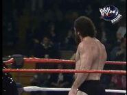 November 9, 1986 Wrestling Challenge.00016