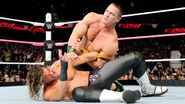 October 12, 2015 Monday Night RAW.16